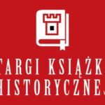 logo_tkh_wer_podstawowa_kolor-300x238
